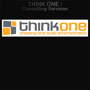 Think One